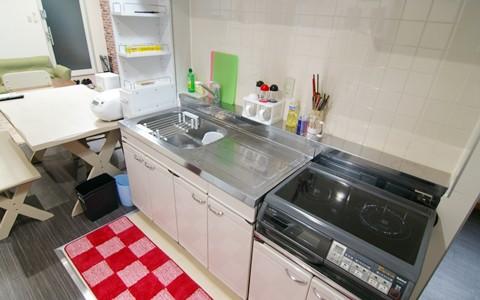 キッチン2 (1)