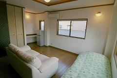 京橋7号室 (1)