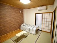 堺シェアIMGP3319
