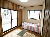 堺シェアIMGP3533