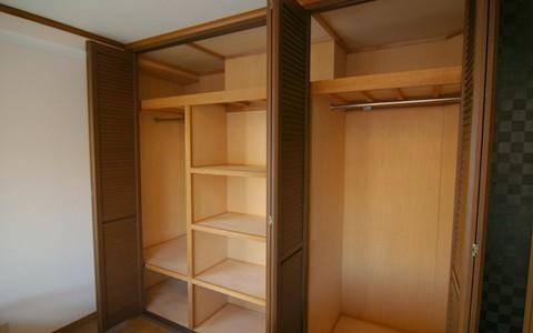 京橋7号室 (3)