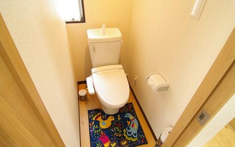 3Fトイレ (1)