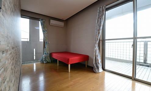 神戸5 (1)