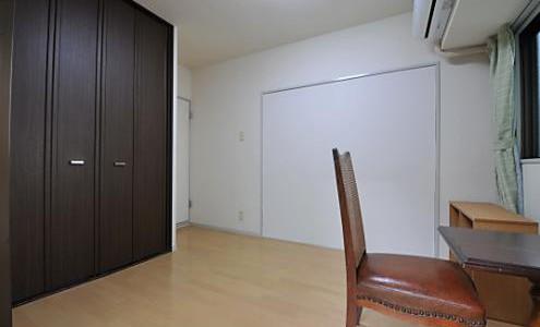 022-1号室