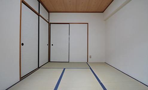 030-4号室