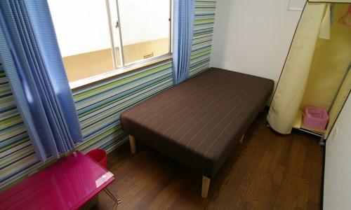 長堀3号室 (2)