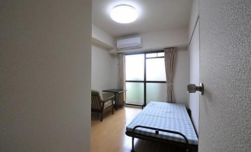 024-2号室
