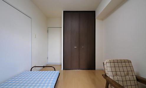 025-2号室