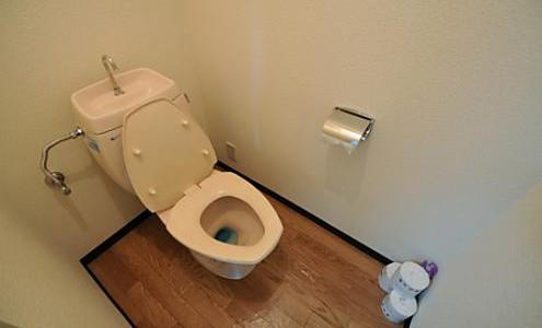 019トイレ
