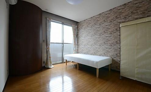 神戸3 (1)