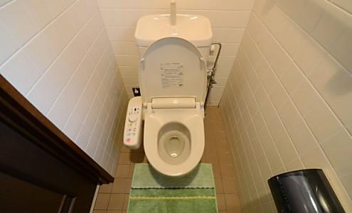 神戸トイレ (1)