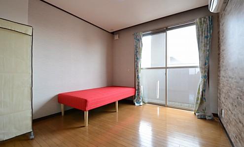 神戸2 (1)