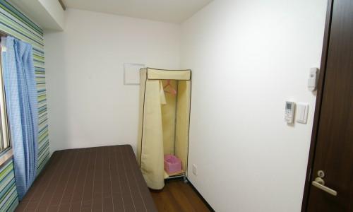 長堀3号室 (1)