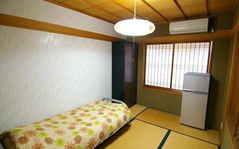 京橋4号室 (3)