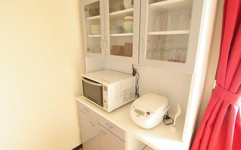 3F食器棚 (1)