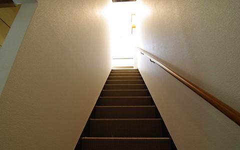掲載用階段