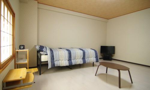 1号室 (4)