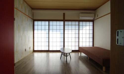 3号室 (2)