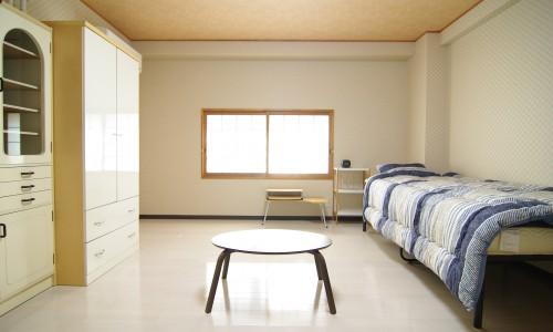 1号室 (3)