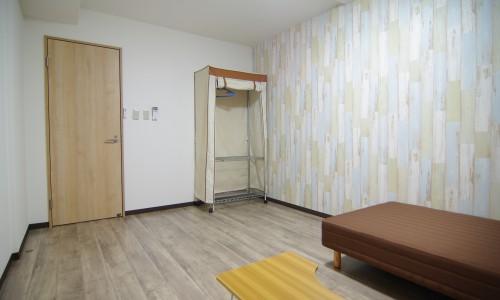 4号室 (1)