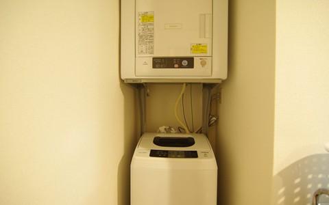 掲載用3階洗濯機